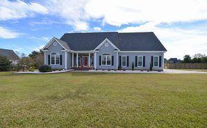 2208 Pointers Glen Way Wendell, NC 27591 - Image 1