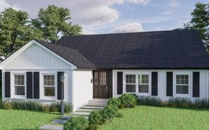 107 Drewry Road Taylors, SC 29687 - Image 1