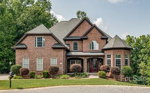 150 Canterbury Crossing Fort Mill, SC 29708 - Image 1