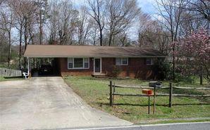 766 Country Lane Winston Salem, NC 27107 - Image 1