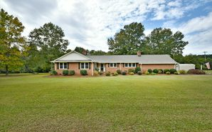 817 Rice Road Easley, SC 29640 - Image 1