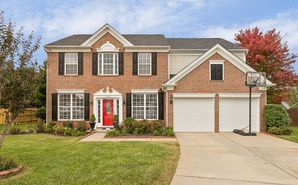 1481 Cantwell Court High Point, NC 27265 - Image 1