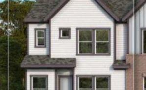 4220 Venable Place Pineville, NC 28277 - Image 1