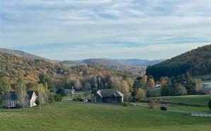 308 Macomb Ridge West Jefferson, NC 28694 - Image