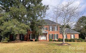 1211 Rosa Drive Monroe, NC 28112 - Image 1