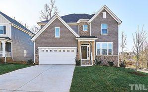 448 Bluffberry Way Hillsborough, NC 27278 - Image 1