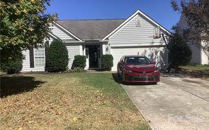 11423 Larix Drive Charlotte, NC 28273 - Image 1