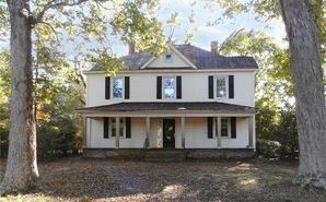 937 Haynes Road Summerfield, NC 27358 - Image 1