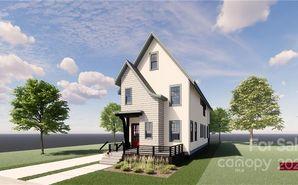 307 Coxe Avenue Charlotte, NC 28208 - Image 1
