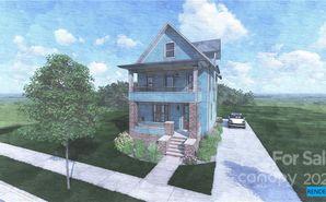 311 Coxe Avenue Charlotte, NC 28208 - Image 1