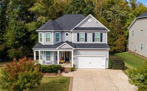 533 Daventry Court Lake Wylie, SC 29710 - Image 1