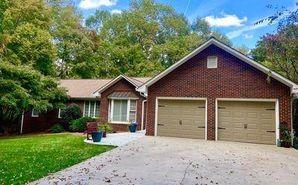 929 Embler Road Lexington, NC 27292 - Image 1