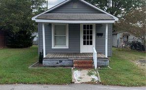 106 Black Avenue Cherryville, NC 28021 - Image