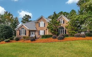 101 Highcrest Court Holly Springs, NC 27540 - Image 1