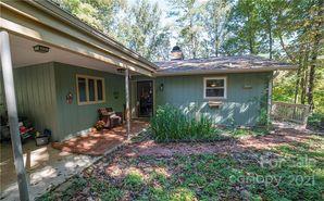 1806 Cedar Drive Lenoir, NC 28645 - Image 1