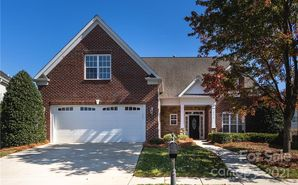 10214 Kelso Court Charlotte, NC 28278 - Image 1