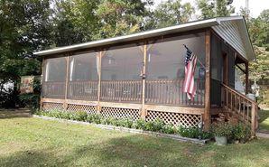 1570 Sagamore Drive Louisburg, NC 27549 - Image 1