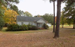 1293 Edward Best Road Louisburg, NC 27549 - Image 1