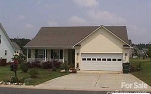 740 Kendall Green Road Fort Mill, SC 29715 - Image