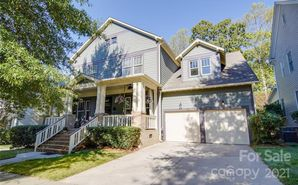 5118 Downing Drive Fort Mill, SC 29708 - Image 1
