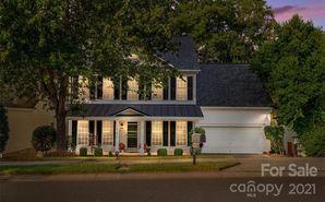 12019 Harmon Lane Pineville, NC 28134 - Image 1