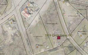 7619 Circle Drive Indian Trail, NC 28079 - Image 1