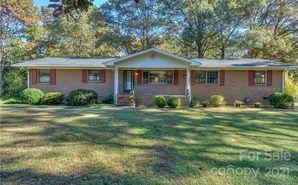 1524 Sansberry Road Charlotte, NC 28262 - Image 1