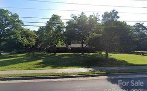 3301 Sharon Road Charlotte, NC 28211 - Image 1