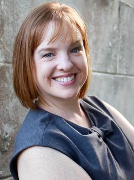 Maggie Evans - Allen Tate Realtors