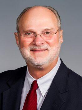 Fred Kinney - Allen Tate Realtors