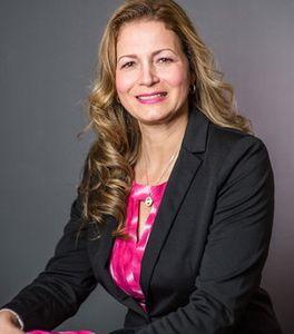 Cristina Ordonez - Allen Tate Realtors