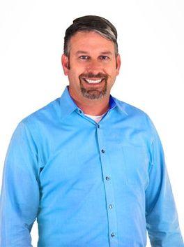 Chris Myatt - Allen Tate Realtors