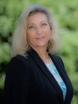 Sharon Havranek - Allen Tate Realtors