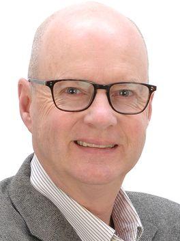 Ed Kimbrough - Allen Tate Realtors