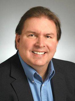 Phil Wicker - Allen Tate Realtors