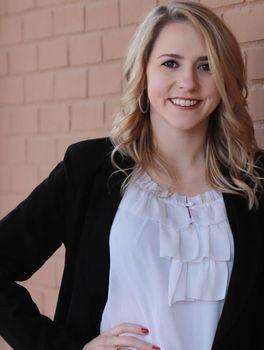 Heather Buck - Allen Tate Realtors