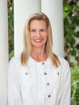 Sue Pulliam - Allen Tate Realtors