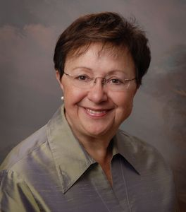 Jeanne Erickson - Allen Tate Realtors