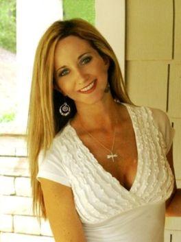 Marsha Burrell - Allen Tate Realtors