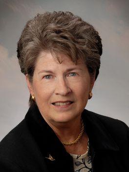 Pam Kennedy - Allen Tate Realtors