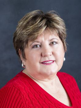 Sharon Wagner - Allen Tate Realtors