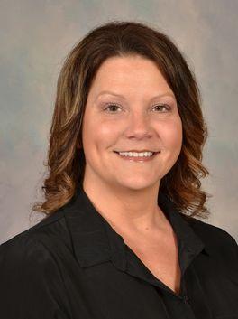 Cathy Clay - Allen Tate Realtors