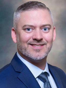 Matt Turnbull - Allen Tate Realtors