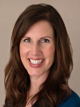 Jennifer Hazlett - Allen Tate Realtors