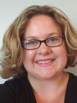 Sara Mullen - Allen Tate Realtors