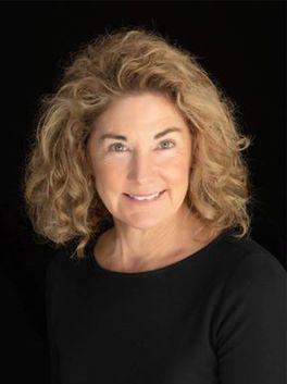 Diana Brock - Allen Tate Realtors