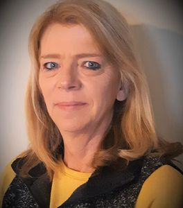 Donna Holmes - Allen Tate Realtors
