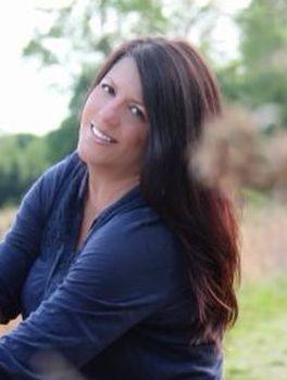 Jennifer Glow - Allen Tate Realtors