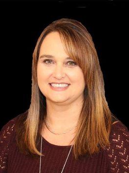Cheryl Hurst - Allen Tate Realtors