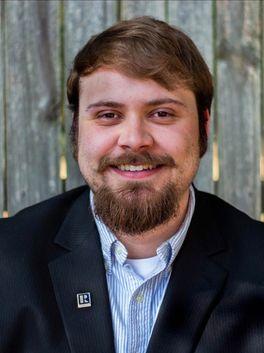 Brandon Burleyson - Allen Tate Realtors
